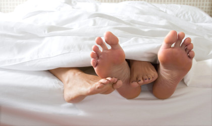 azgınlıktan kocamıda kudurttum